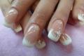 manikjur-pedikjur_38_20120731_1668078407
