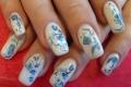 manikjur-pedikjur_4_20120731_1584559402