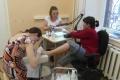 manikjur-pedikjur_19_20120731_1149130568
