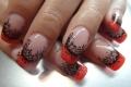 manikjur-pedikjur_30_20120731_1229709337