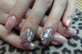 manikjur-pedikjur_6_20120731_1847794273